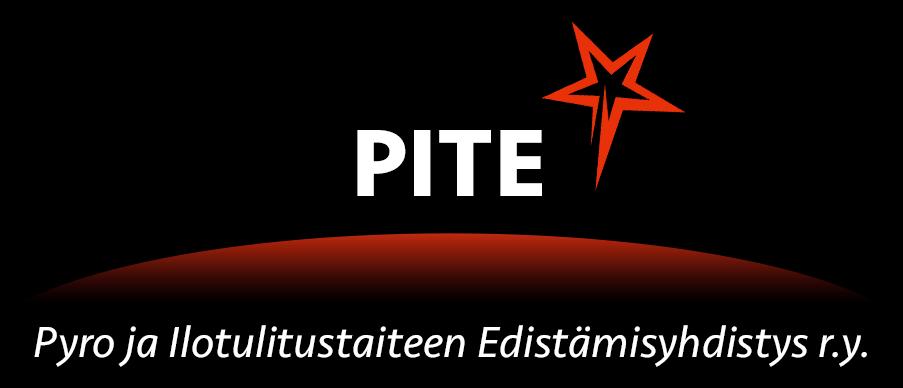 Ilotulitusturvallisuus.fi